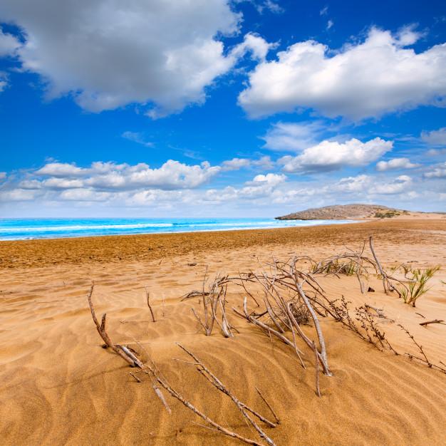 playa-calblanque-parque-manga-mar-menor-murcia_79295-8251